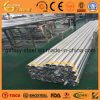 Stainless Steel Tube 316L