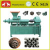 Best Quality, Environmental Energy Saving Coal Briquette Machine