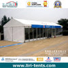 200 People Waterproo and Anti-UV Party Marquee Tent