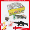 Toy Gun with Candy