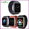 Eleaf Wearable Devices Smart Watch (Eleaf EW6)