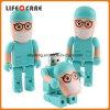 Promotional Nurse Doctor USB Flash Drive