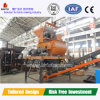 High Quality Concrete Block Making Machine for Sale