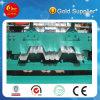 Good Quality Bearing Manufacturing Machinery