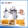Sc200A Coin Chocolate Wrapping Machine
