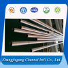 Superior Quality From China Titanium Bicycle Frame Tubes