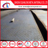 Hr Mild Iron Steel 6mm Thick Chequered Plate