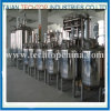 Reaction Kettle for Palm Oil Processing
