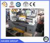 Precision Bench Lathe (Mini Lathe Machine)