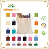 Economical 100% Cotton Reusable Wholesale Tote Bags