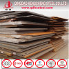 Nm500 Nm360 Nm400 Wear Resistant Steel Plate with Best Price