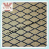 Factory Supply Expanded Metal Mesh