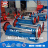 Power Transmission Pole Machine Manufacturer