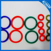 NBR FKM Silicone Nr Material Rubber O Ring