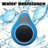 Water Resistance Outdoor Bluetooth Speaker