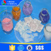 Lower Price Desiccant Silica Gel in China
