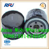 Hot Sale Auto Oil Filter MD352626
