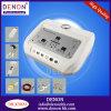 Facial Machine 5 in 1 Facial Tighting Machine (DN. X3022)