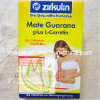 Germany Zirkulin Mate Guarana L-Carnitine Capsule