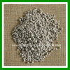 Tri - Calcium Phosphate of 46 P2o5 Tsp Fertilizer