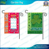 Wholesale 12X18inches Garden Flags (B-NF06F11008)