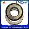 31309 Taper Roller Bearing, Auto Bearing