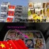 Car Label Printing Machine (RY)
