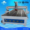 Atc CNC Router with Auto Tool Changer