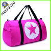 Travelling Bag /Sports Bag (HC0192)