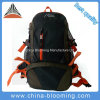 Outdoor Sport Travel Camping Mountain Climbing Hiking Backpack Bag