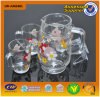 2014 Glass Water Jug Set (LW-JUG1601)