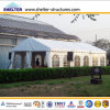 12X18 Tent for Entertainement, Huge Aluminium Tent with Price (G12)