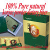 Natural Konjac Powder Dietary Fiber Supplements (ss-091)