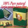 Natural Konjac Powder Dietary Fiber Supplements (ss-091)