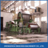 Serviette Tissue Paper Making Machine