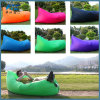 Outdoor Sports New Style Hot Saleing Lazy Sofa