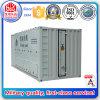 High Voltage Dummy Load Bank for Genset Testing