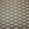 High Quality Steel Flat Expanded Metal Mesh