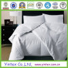 High Quality Hypoallergenic Breathable Down Alternative Duvet