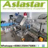 Automatic Integrated Single/Double Sticker Self-Adhesive Labeling Machine