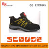 Cheap Brand Chemical Resistant Brand Running Safety Shoes