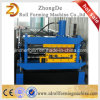 Stand Seam Roofing Forming Machine