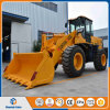 2.5 Ton Front End Loader 2-3 Ton Wheel Loader China Construction/Earth-Moving Machinery