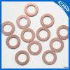 Flat Ring Brass Washer/Aluminium Washer