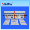 High Quality OEM Surgical Wound Plaster