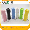 Promotional Keyring Mobile Accessories 1500mAh Power Bank (EP-YD08)