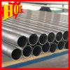 Import Titanium and Titanium Alloy Tube/Pipe