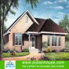 Fast Construction Prefabricated House