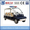 Professional and Commercial Electric Cart for Patrol