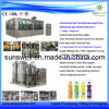 Carbon Mixer for Soft Drinks and CO2 Gas